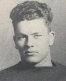 Curly Lambeau, Green Bay Packers