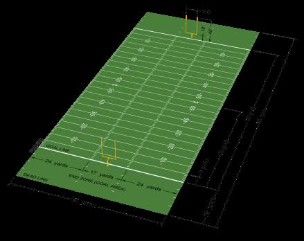 Canadian_football_field CFL