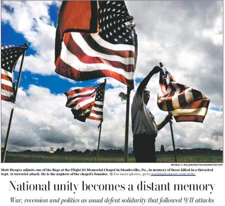 Washington Post_110911