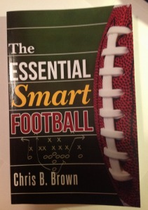 The Essential Smart Football Review