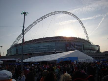 Wembley_CHI_TB_156
