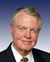 Tom Osbourne