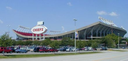 Arrowhead-Stadium