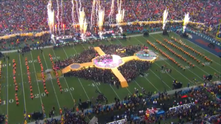 Halftime Show.PNG