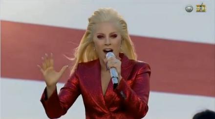 Hymne 50 Lady Gaga.PNG
