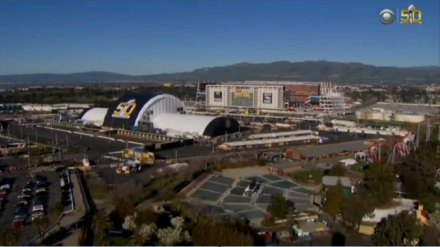 Super Bowl 50 Stadion.PNG